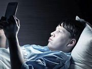 Tips to Helping Your Teen Get Enough Zzzzzs