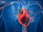 Aortic Valve Replacement Up in Patients With Alzheimer Disease