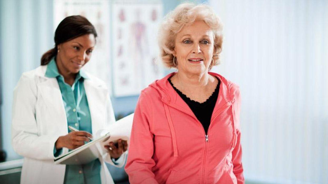 AHA News: La demencia puede complicar la recuperación y el tratamiento del corazón